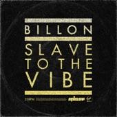 Slave to the Vibe (Club Mix) artwork