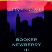 Love Town (London Mix) artwork