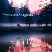 The Awakening - Francesco Spagnolo - Francesco Spagnolo