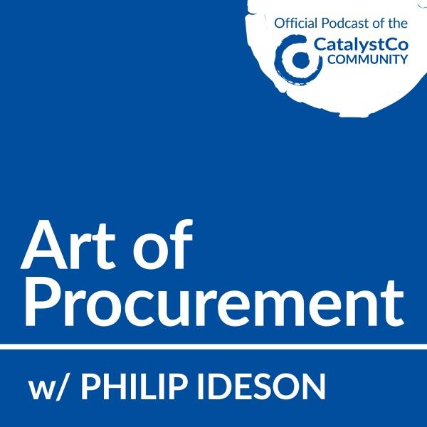 The Art of Procurement
