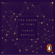 Carlo Rovelli - The Order of Time (Unabridged)
