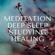 Nature Sounds - Meditation