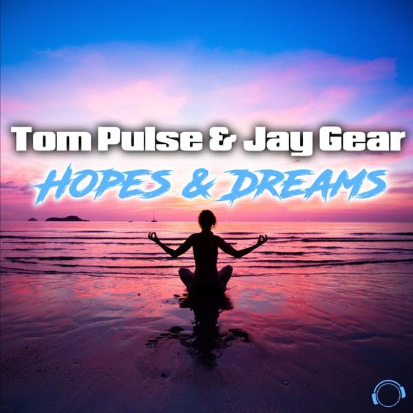 Hopes & Dreams - Single
