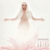 Christina Aguilera - Your Body artwork