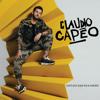 Plus haut - Claudio Capéo mp3