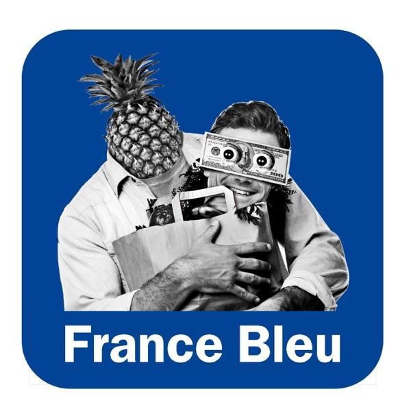 Tout est bon dans le Breton sur France Bleu Armori