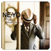 Year of the Gentleman (Bonus Track Version)