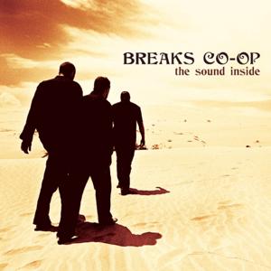 Breaks Co-Op - The Otherside