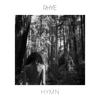 Hymn - Rhye
