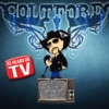 As Heard On TV - EP, Colt Ford