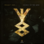Journey of the Mind - Project One