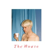 Porches - By My Side