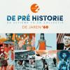 Various Artists - De Préhistorie 60's artwork