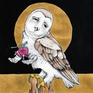Kevin Morby & Waxahatchee - Farewell Transmission