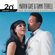 Ain't No Mountain High Enough - Marvin Gaye & Tammi Terrell  ft.  Tino