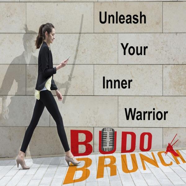Budo Brunch Podcast
