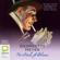 Georgette Heyer - No Wind of Blame - Inspector Hemingway Book 1 (Unabridged)