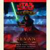 Drew Karpyshyn - Revan: Star Wars (The Old Republic) (Unabridged)  artwork