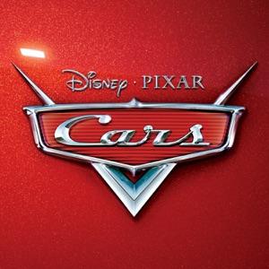 Cars (Original Motion Picture Soundtrack)
