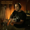 Download Jack Johnson Ringtones