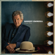 It Ain't over Yet (feat. Rosanne Cash & John Paul White) - Rodney Crowell