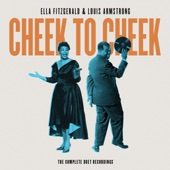 Cheek To Cheek artwork