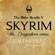 The Dragonborn Comes (From ''the Elder Scrolls V: Skyrim'') - Grissini Project