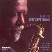 "David ""Fathead"" Newman - For Stanley (feat. Cedar Walton)"