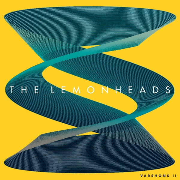 The Lemonheads - Take It Easy song lyrics
