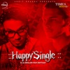 Happy Single Single feat Raftaar Single
