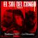 El Sol Del Congo (feat. La Dinastia) [Remix] - Barbero 507