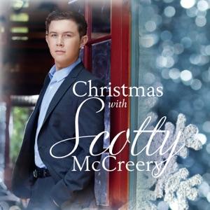 Scotty McCreery - Christmas Comin' Round Again