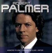Robert Palmer - Pressure Drop