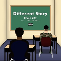 Different Story (feat. Dee Gomes) - Single Mp3 Download