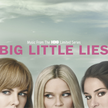 Various Artists Big Little Lies (Music From the HBO Limited Series) - Various Artists song lyrics