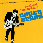 No Particular Place To Go (Single Version) - Chuck Berry - Chuck Berry