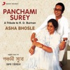 Panchami Surey A Tribute to R D Burman