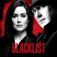Télécharger The Blacklist, Saison 5 Episode 22