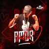 Amor Falso - Aldair Playboy mp3