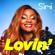 Lovin' - Simi