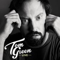 Télécharger Tom Green Live, Season 3 Episode 26