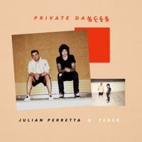 Private Dancer!! - JULIAN PERRETTA / ALEX SHIK