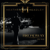Heather Headley - Broadway My Way  artwork