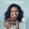 Becoming (Unabridged) AudioBook Download