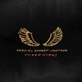 Golden Wings - Single