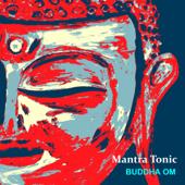 Nam Myoho Renge Kyo ( Extended Mix )