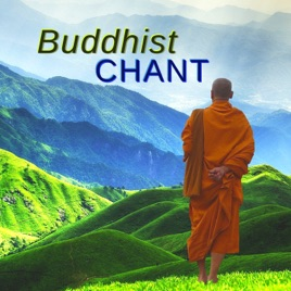 ‎Buddhist Chant - Om Mantra Meditation with Tibetan Monks, Singing Bowls  and Bells by Buddhist Awakening Maestro