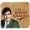 Kishore Kumar - Yeh Public Hai (Roti / Soundtrack Version) artwork