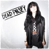 Dead Posey - Holy Grail