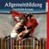 Martin Zimmermann - Geschichte Europas (Reihe Allgemeinbildung)